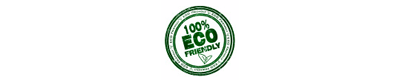 reduce landfill costs